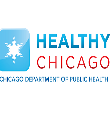 Chicago Department of Public Health (CDPH)